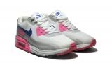 Nike Air Max 90 Lunar женские