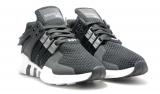 Adidas EQT Женские