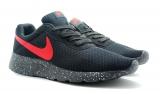 Nike Roshe Run Kaishi