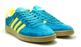 Adidas Spezial Мужские