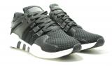 Adidas EQT Мужские