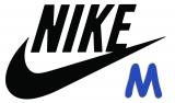 Nike мужские