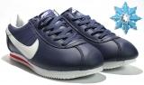 Зимние кроссовки Nike Cortez