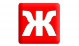 Nike Air Force женские