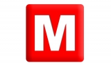 Nike Air Force мужские
