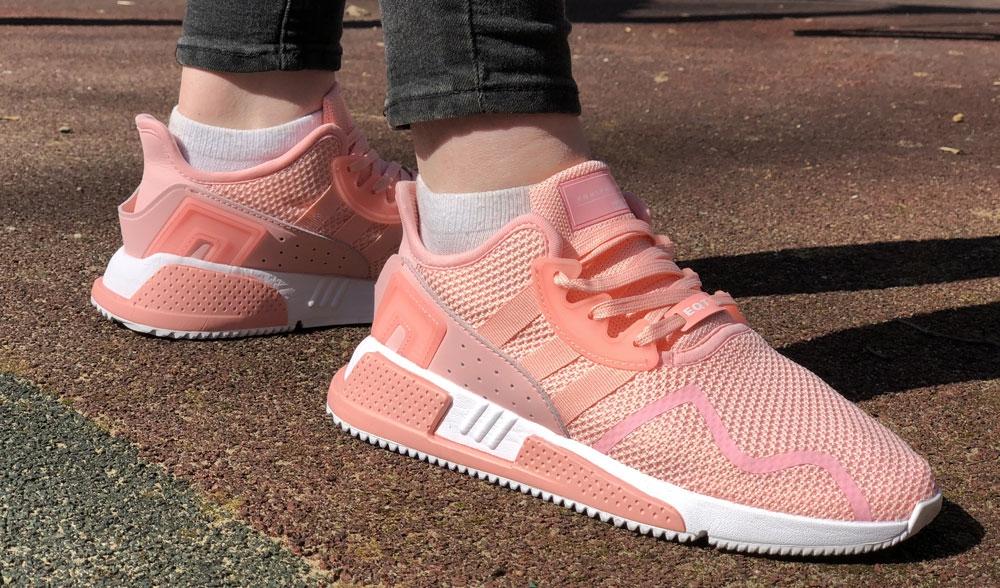 adidas eqt cushion adv womens pink off 73% - www.usushimd.com
