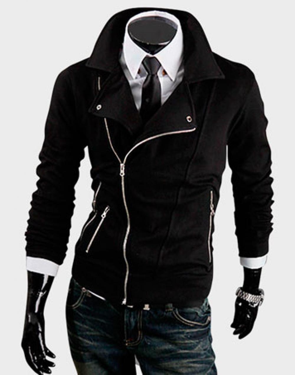 толстовка nickel zipped hoodie