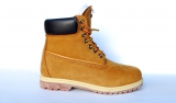 Timberland Brown/Beige Old Men Winter