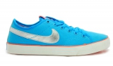 Nike Low Mint Women