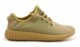 Adidas Yeezy 350 Boost Beige Men