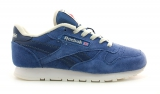 Reebok Classic Purple Woman