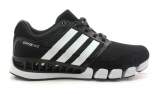 Adidas ClimaCool Revolution Black/White Men