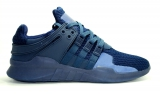Adidas EQT Support ADV Blue Men