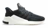 Adidas ClimaCool ADV Black/White Men