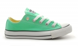 Converse All Star Low Pale Woman