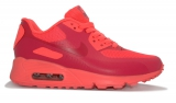 Nike Air Max 90 Hyperfuse Malina