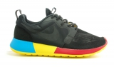 Nike Roshe Run QS Men