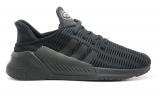 Adidas ClimaCool ADV Black Men