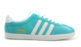 Adidas Gazelle Tiffany Woman