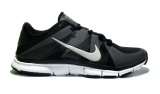 Nike Free Run 5.0 Black/White Runway Men