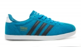 Adidas Gazelle Mint/Black Woman