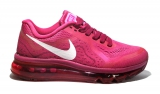 Nike Air Max 2014 Cherry Woman