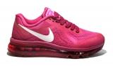 Nike Air Max 2014 Cherry Woman