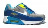 Nike Air Max 90 Spring Woman