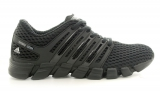 Adidas Climachill Black Men