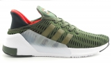 Adidas ClimaCool ADV Green Men