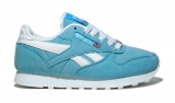 Reebok Classiс Light Mint  Woman