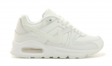 Nike Air Max 90 Skyline White Woman