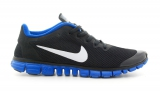 Nike Free Run 3.0 Blue Sky White Men