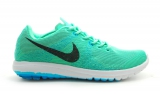 Nike Free Run 5.0 Mint Flex Fury Woman