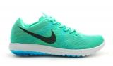 Nike Free Run 5.0 Mint Flex Fury Woman