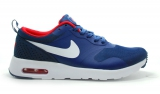 Nike Air Max Thea Tavas Blue White Woman