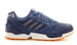 Adidas ZX Flux Torsion Dark Blue Men