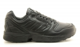 Adidas ZX Flux Torsion Black Men