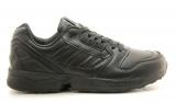 Adidas ZX Flux Torsion Black Men
