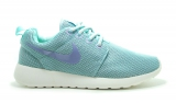Nike Roshe Run Sky Woman