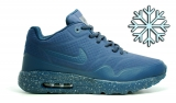 Nike Air Max Zero Blue Splash Winter Men