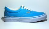 Vans Blue Woman