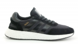 Adidas Iniki Runner Men