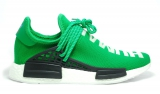 Adidas NMD Human Race Green Men