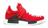 Adidas NMD Human Race Red Men