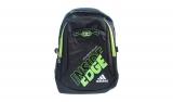 Рюкзак Adidas Inside Green