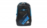 Рюкзак Adidas Inside Blue