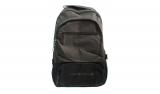 Рюкзак NB Black