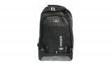 Рюкзак Adidas Black Universal
