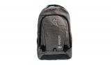 Рюкзак Adidas Grey Universal